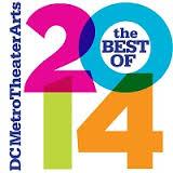 BEST OF 2014 DCMTA 200X200