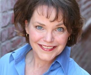 Charlotte Akin.