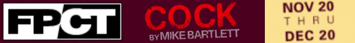 Cock_729x90_BANNER (1)