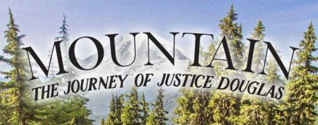 Mountain_700x2751