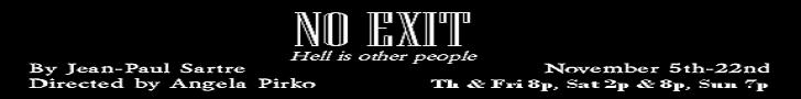 no-exit-banner-1