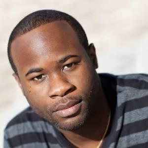Akeem Davis. Photo courtesy of Phillymag.com.