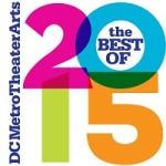 BEST-OF-2015-200X200-PIXELS (1)