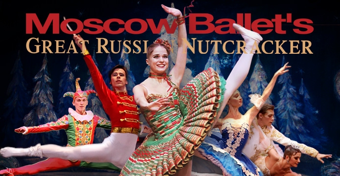 moscow-ballet-nutrcraker
