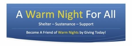 Warm-Nights-Header-7