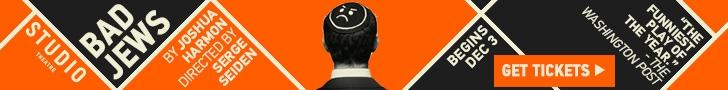 Bad-Jews_728x90