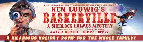 Baskerville-show-page2