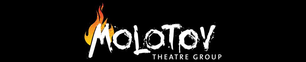 molotov-logo-website