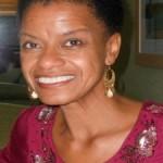 Debbie Jackson.