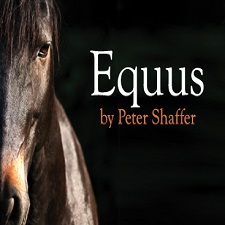 Review: Equus at Constellation Theatre Company - DC