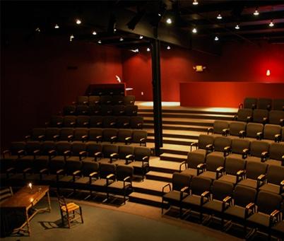 theatre1