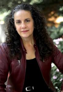 Susan S.Porter. Photo courtesy of Kensington Arts Center.