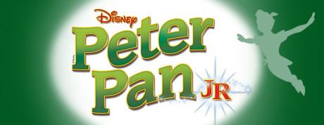 B-PeterPan