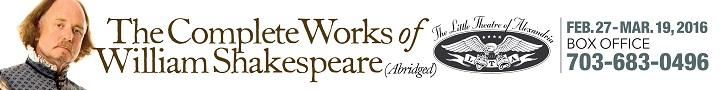 ShakespeareDCMetroHorizontalAds (1)