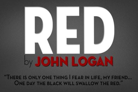 large-blog-red
