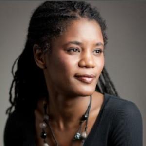 Chisa Hutchinson. Photo co courtesy of Time Warner, http://www.timewarnerfoundation.org/storyteller/chisa-hutchinson