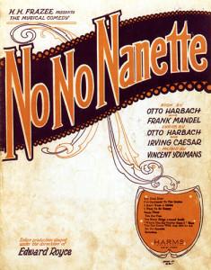 nanette_obc