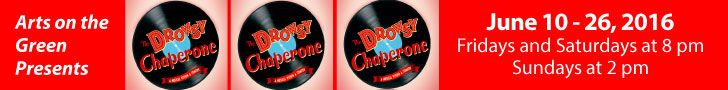 THE-DROWSY-CHAPERONE-Ad_728x90