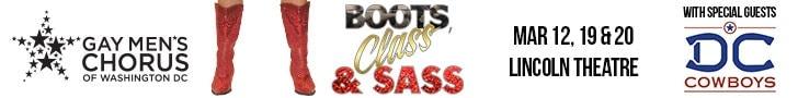 DCMTA-Boots-728x90-1
