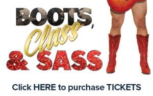 Boots-Ticket-Sale-Block