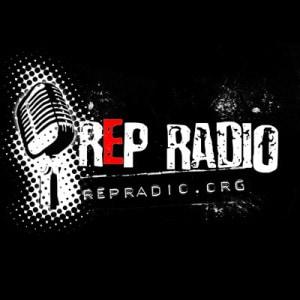 REP-Radio-logo400