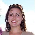 Katie Weeks