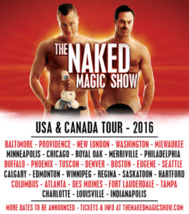 Nake-Magic-Show-tour-poster-408x460