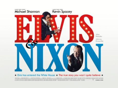 poster-elvis-nixon-large