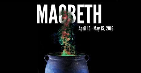 4a_Macbeth