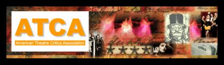 atca+banner+900+pix+rev+3