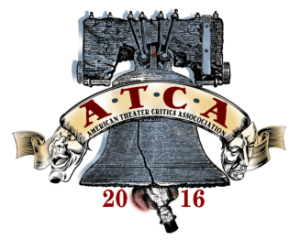 atca+philly+conf+logo+png+small (1)