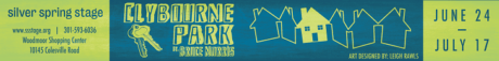 Clybourne_Park_Banner(728x90)-01