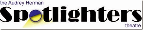 spotlight theater logo._thumb[1]