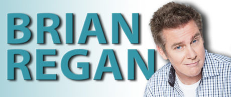 Brian-Regan1