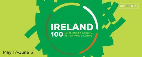 Ireland100_1600x650