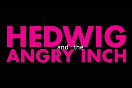 hedwid_angry_inch_420x280