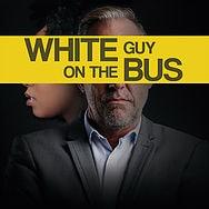 6. DTC, White Guy promo image