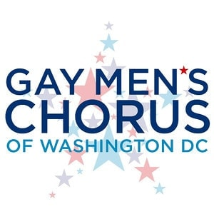 GMCW Logo (Square)-S (1)