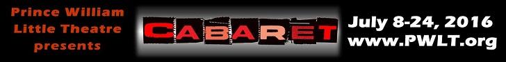 CABARET BANNER PWLT728x90
