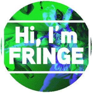 fringe 2016 new logo to use