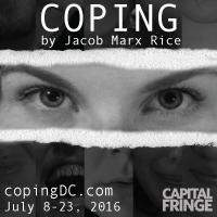 Coping-Ad-DC-Metro-Square