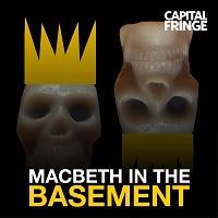 Macbethinthebasement200x200