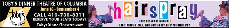 hairspraytobysbanner728x90