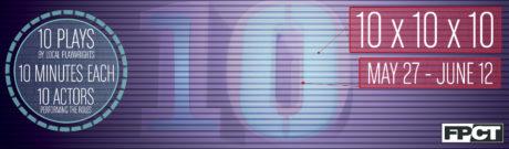 10x10x10-banner-image