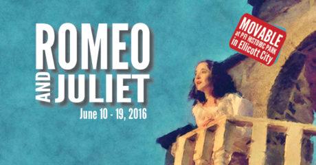 7a_Romeo-Juliet