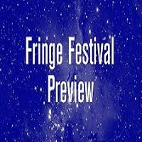 FRINGE PREVIEW 200X200