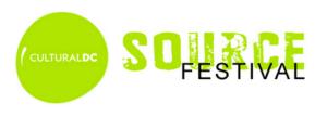 Source-Festival