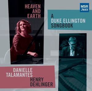 Danielle-Talamantes-Heaven-and-Earth-CD-Cover-300x298