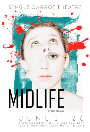 MIDLIFE_front-1