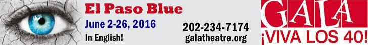 AD DC Metro Arts electronic El Paso Blue banner (1)